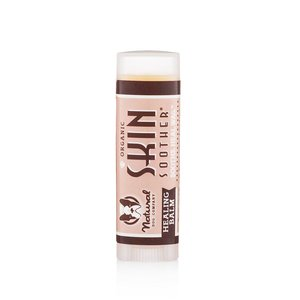 Natural Dog Company Skin Soother Stick 4,5 ml