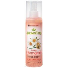 Chamomile conditioning kalmerende spray, 237 ml - PPP